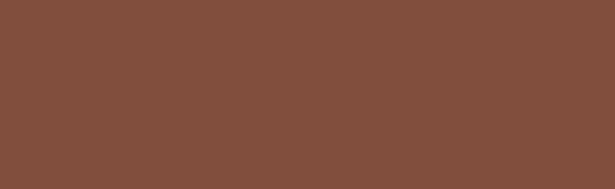 Startseite: Farbstreifen - Braun
