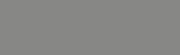 Startseite: Farbstreifen Header - Grau