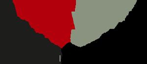Logo: Mitgliedschaft Anwaltsverein